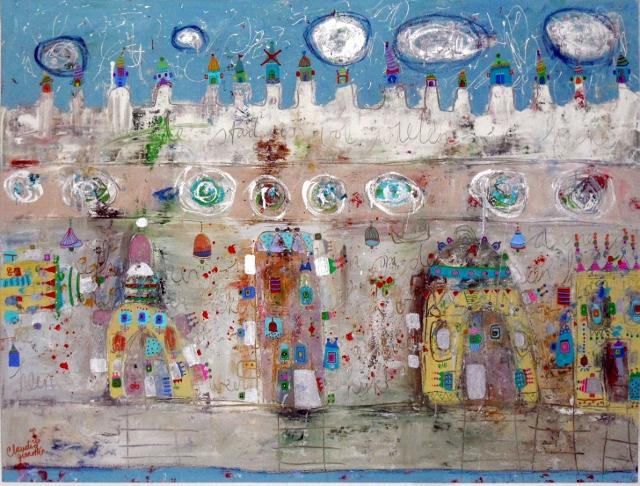 schilderij-claudia-2012_0603_163919ab-640x486